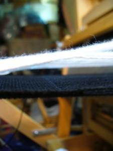 doubleweave layers 2