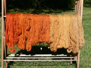 all cosmos skeins