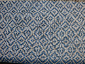 blue pattern natural tabby