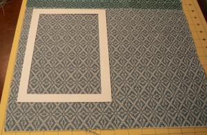 center hopvine motif 2