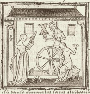 medieval-spinners3