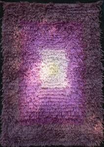 lichen rya