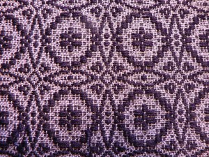 20/2 cotton front