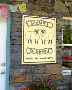 sheep-and-shawl-sign